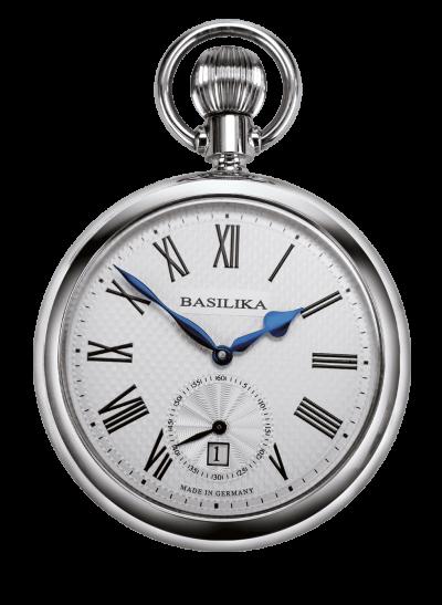 Peterhof Pocket Watch